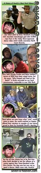 seven-o-heaven-humboldt-viral-videos.jpg