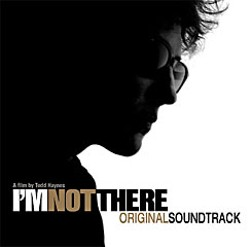 'I'm Not There' soundtrack
