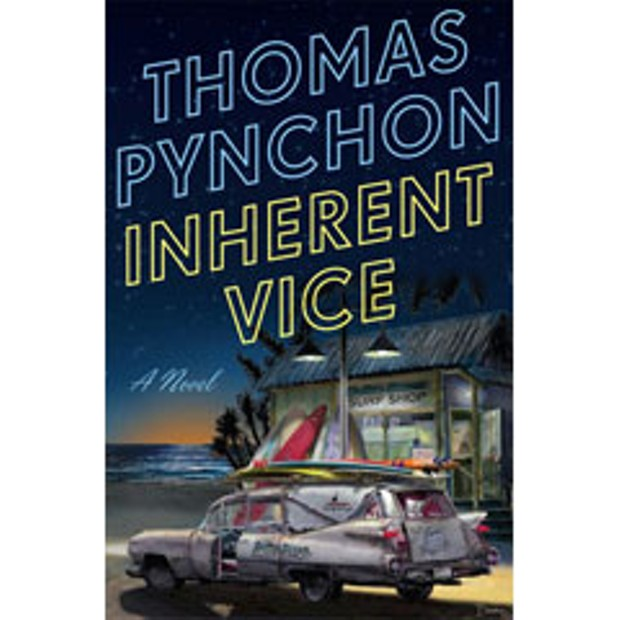 inherent-vice.jpg
