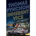 <em>Inherent Vice</em>