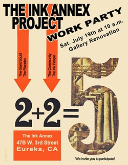 4e138e39_ink-annex-work-party-flyer.jpg