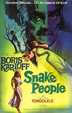 isle_of_the_snake_people_1971resize.jpg