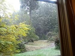 humboldt-county-snow.jpeg