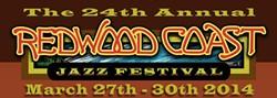 redwood_coast_jazz_festival.jpg