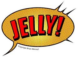 f4dd0e79_jelly_.jpg