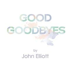 2e3c4e17_goodgoodbyes.jpg