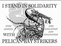 cd7af87b_standwithpb_strikers.jpg