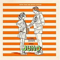 Juno Original Soundtrack