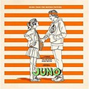 Juno Original Soundtrack
