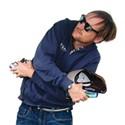Best Radio DJ