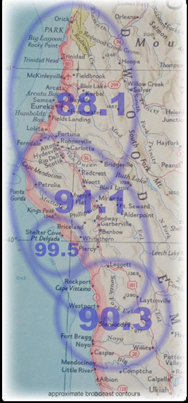 coveragemap2012300.jpg