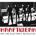 <em>Kraftwerk and The Electronic Revolution</em>