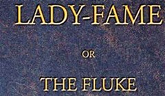 Lady-Fame