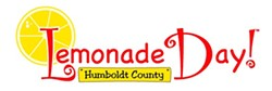 8f21a90f_lemonade_day_logo_humboldt.jpg