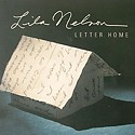 <em>Letter Home</em>