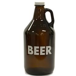 growler_beer.jpg