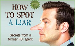 18eda8e0_eblast.how_to_spot_a_liar.jpg