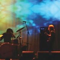 <em>Live at Roadburn</em>