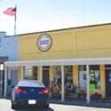Loleta Bakery Closed