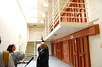 Pelican Bay Named One of America's 10 Worst Prisons (2)