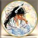 Lucy Lovelace