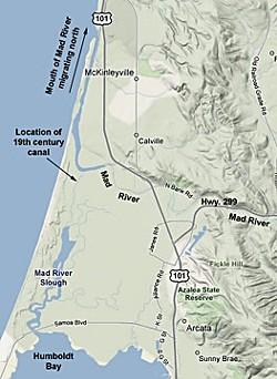 towndandy-map.jpg
