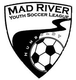 Mad River Youth Soccer League