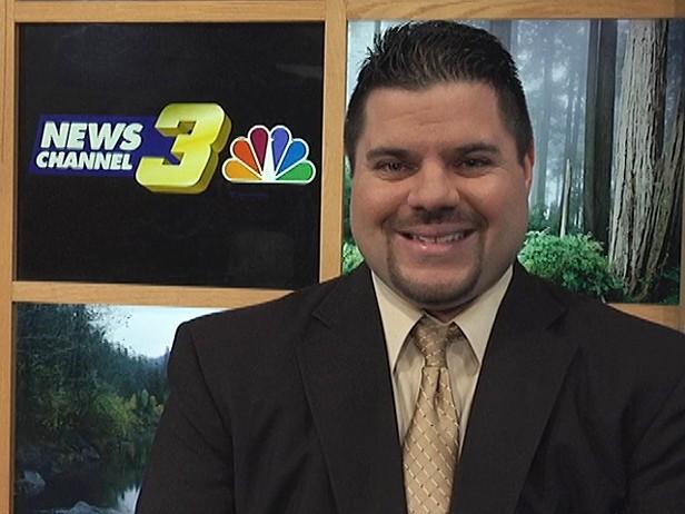 Manny Machado Named Kiem News