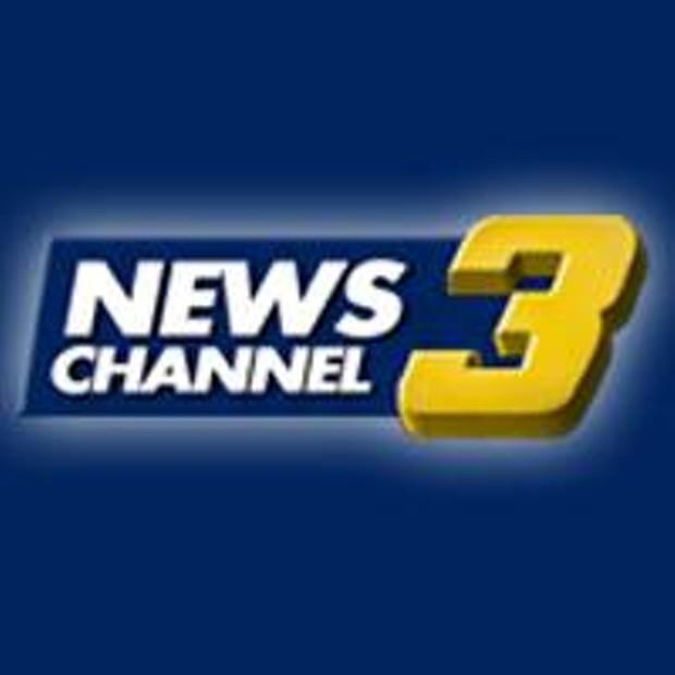 channel_3.jpg