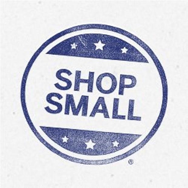 small_business_saturday.jpg
