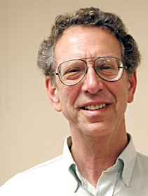 Michael Winkler, Arcata planning commissioner and an alternative   energy researcher at Humboldt State University. File photo.