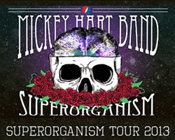 8978a704_mickeyhart_superorganismadmat_pr.jpg