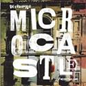<em>Microcastle</em>