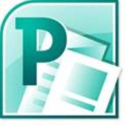 1a5929dd_publisher.jpg