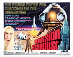 mission_stardust_poster_02.jpg