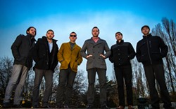 monophonics-press-photo-blueresize.jpg