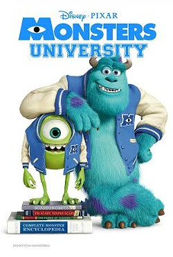 monsters_university.jpg