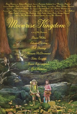moonrise_kingdom.jpg