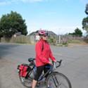 More Better Biking