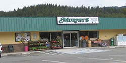 murphy_s_market_deli_1.jpg