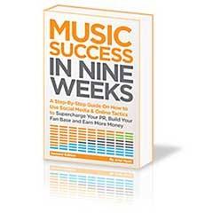 music_success.jpg