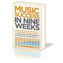 <em>Music Success in Nine Weeks</em>
