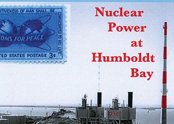 <i>My Humboldt Diary</i>