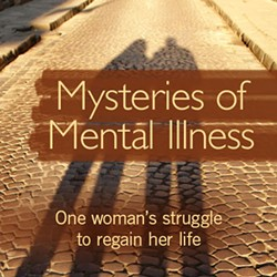 60a3c1a7_facebook.mysteries-of-mental-illness.jpg