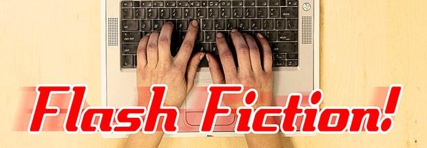 flashfiction.jpg