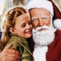 NCJ Writers' Favorite Christmas Movies