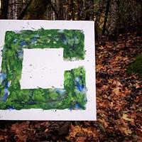 Arts! Arcata Neil Harvey at Northcoast Environmental Center
