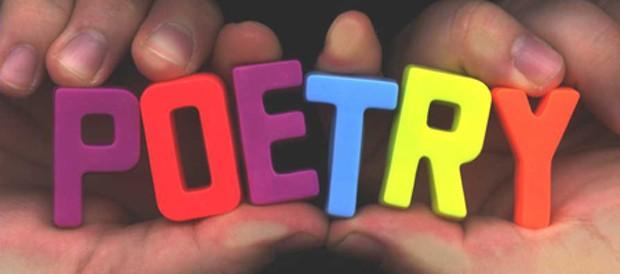 poetry_fingers.jpg