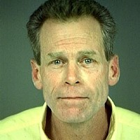"UPDATE: ""Wild Bill' Convicted of Deputy Shooting"