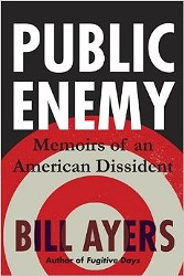 public_enemy_bill_ayers_new_book_uot_oct_8_2013.jpg
